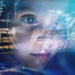 10 Adımda Çocuğunuz İçin Güvenli İnternet