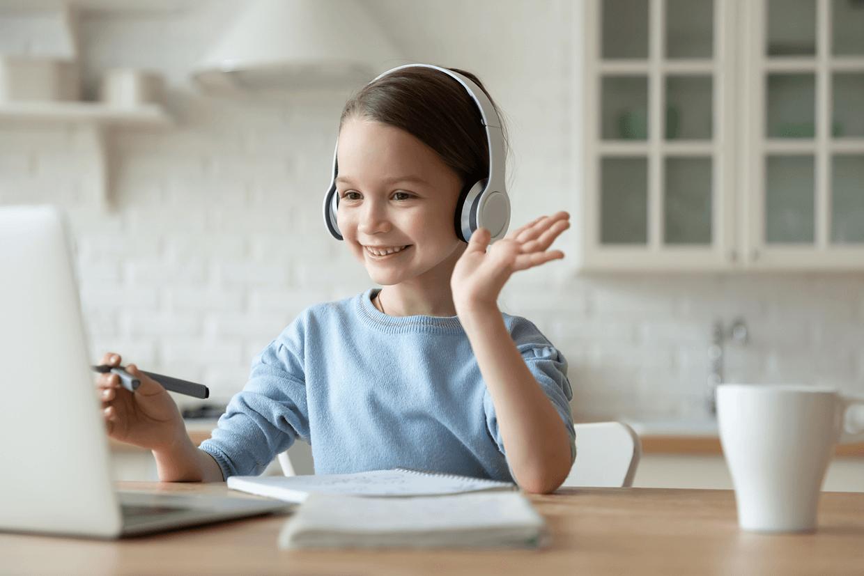 Çocuğunuzun 7 Farklı Öğrenme Yöntemi