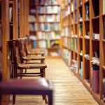 İstanbul'daki En İyi 7 Kütüphane