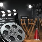 Matematiğin Önemini Anlatan 5 Film Önerisi