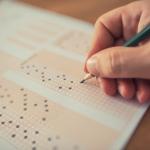 Sınav Kaygısını Yenmenin 7 Yolu?