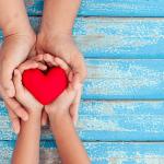 Çocuklara iyi davranış kazandıran 15 Öneri