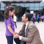 Daha Etkili Ebeveynlik İçin 9 Adım Nedir?