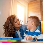 İyi Huylu Çocuk Yetiştirmek İçin 16 Tavsiye