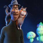 Çocuklarınızla Bilikte İzleyebileceğiniz En İyi 25 Animasyon Film