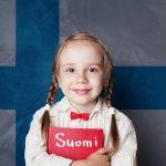 Dikkat Çeken Eğitim; Finlandiya Eğitim Sistemi