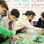 Stem Nedir? Stem Eğitimi Öğrencilere Ne Kazandırır?
