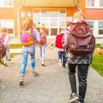 Dünyanın En İyi Eğitim Sistemi Olan 7 Ülkesi